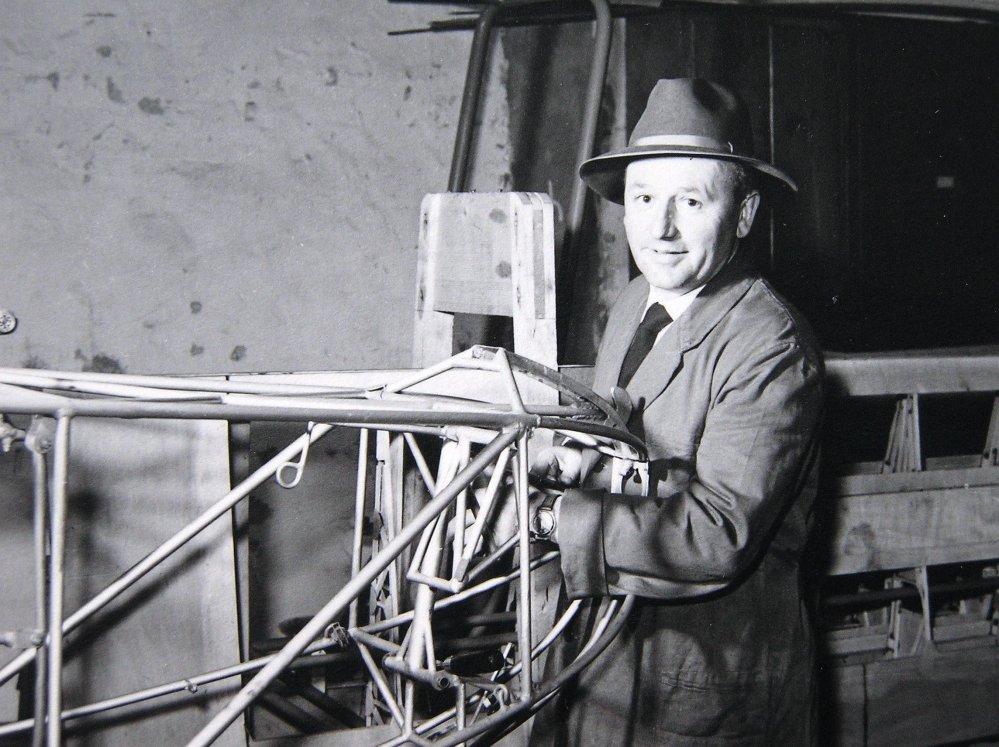 Karl-Heinz Puder