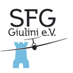 Logo SFG Giulini